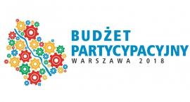 Rekordowa liczba projektów zgłoszonych do Budżetu Partycypacyjnego 2018. Jak wypadły Bielany?
