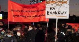 Śmieci z Radiowa trafią do spalarni na Targówku