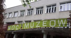 Muzealny Podwieczorek w Maczku